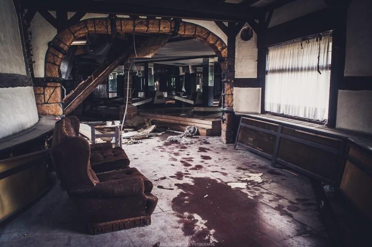 bowlingmill-01