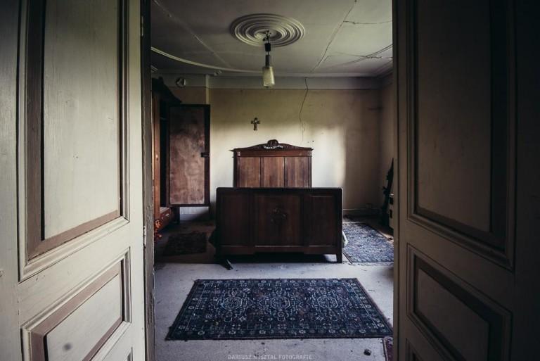 maison_hommel-3