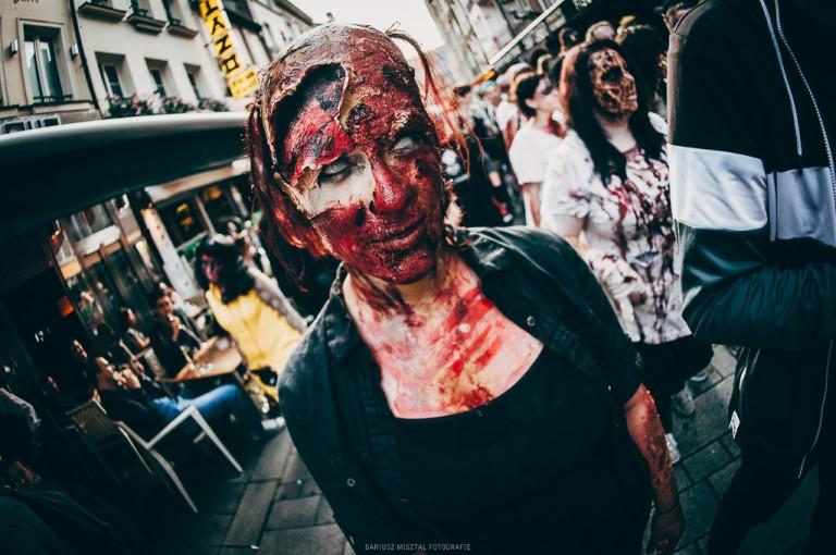 zombiewalk2014-3