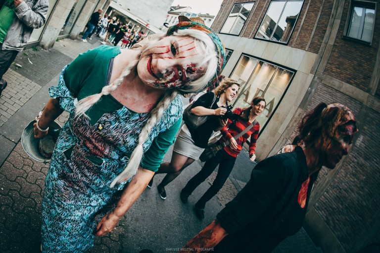 zombiewalk2014-4