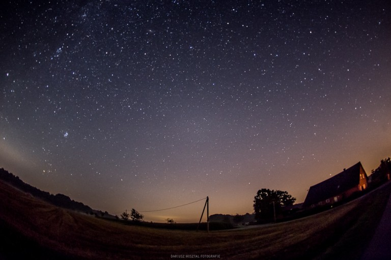 sternenhimmel2