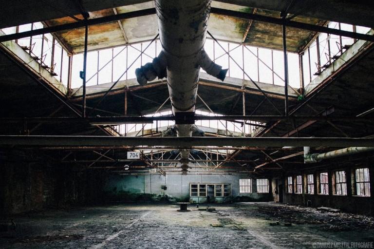 papierfabrikwtal-01