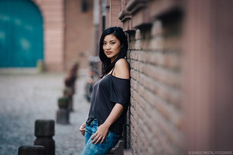 lani_street-03